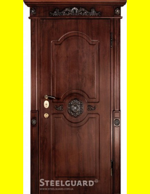 Входные двери недорого SG-14