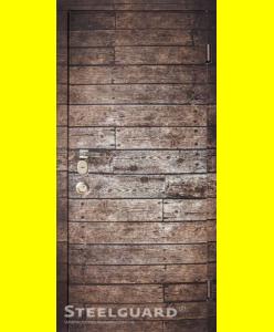 Входные двери Tavola