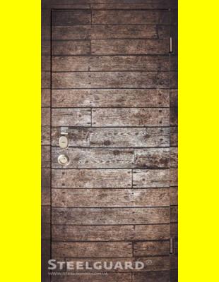 Входные двери недорого Tavola