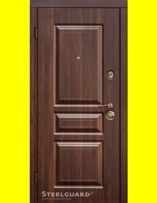 Входные двери недорого TermoScreen