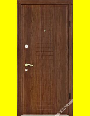 Входные двери недорого 102