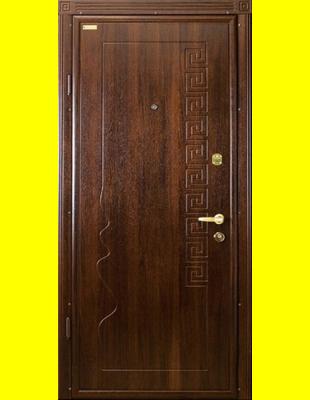 Входные двери недорого 35