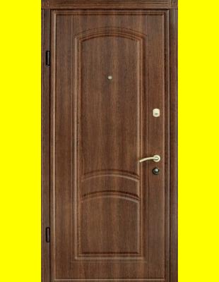 Входные двери недорого 43