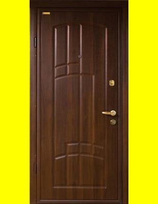 Входные двери недорого 44