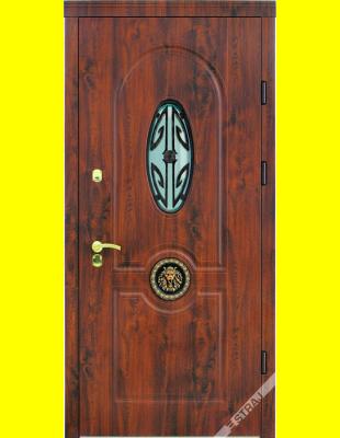 Входные двери недорого 45 лев парма
