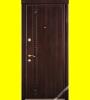 Входные двери недорого Страж 49