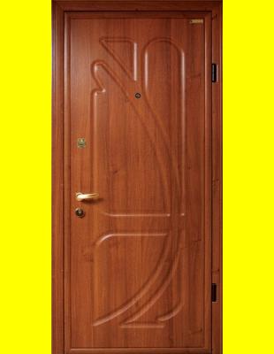 Входные двери недорого 52