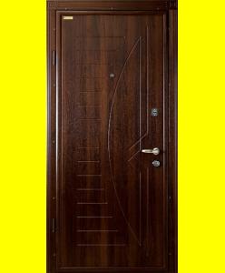 Входные двери 53