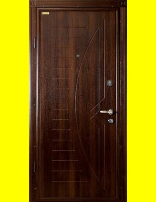 Входные двери недорого 53