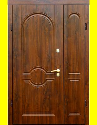 Входные двери недорого 54  1200