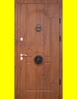Входные двери недорого 54 Лев Ст