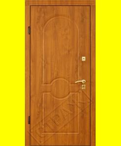 Входные двери 54