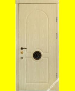 Входные двери 54 Лев