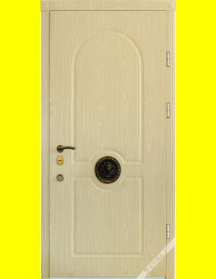 Входные двери недорого 54 Лев