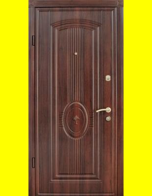 Входные двери недорого 56