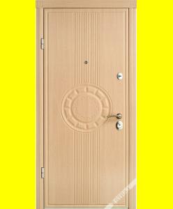 Входные двери 57