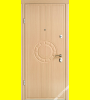 Входные двери недорого 57