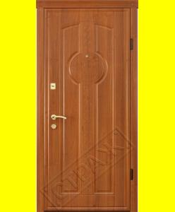 Входные двери 59