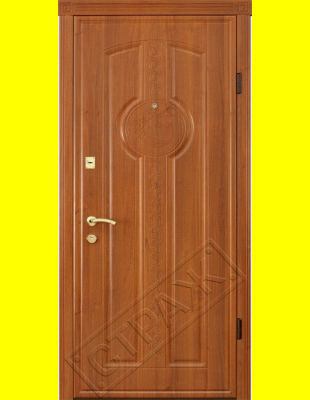 Входные двери недорого 59