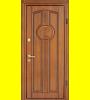 Входные двери недорого 59 патина