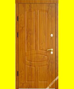 Входные двери 60