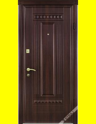 Входные двери недорого 61