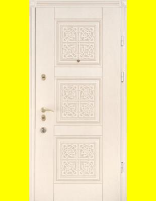 Входные двери недорого R10