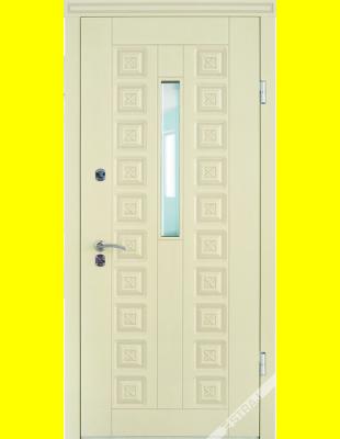 Входные двери недорого R22 коста