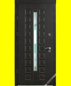 Входные двери R22 Рио