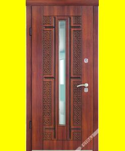 Входные двери R26 Рио