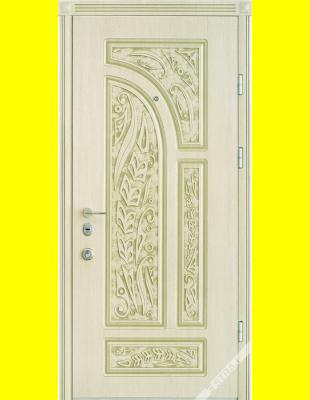 Входные двери недорого R38
