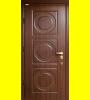 Входные двери недорого Афина