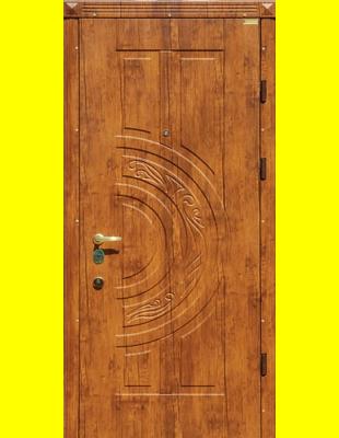 Входные двери недорого Антарес