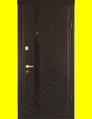 Входные двери недорого Арабика