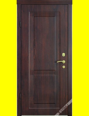 Входные двери недорого Страж Ариадна