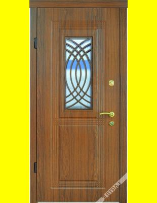 Входные двери недорого Ариадна arko