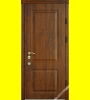 Входные двери недорого Баре