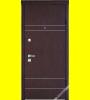 Входные двери недорого Бревис