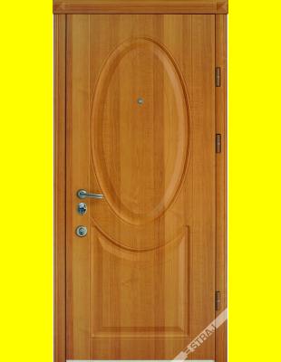 Входные двери недорого Эдель