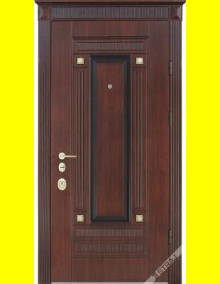 Входные двери недорого Эклипс spl