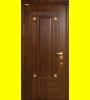 Входные двери недорого Эклипс