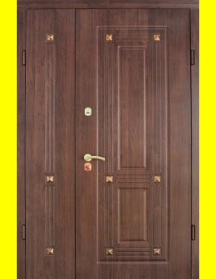 Входные двери недорого Экриз 1200