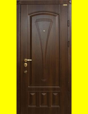 Входные двери недорого Страж Элегант