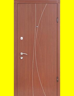 Входные двери недорого Флория