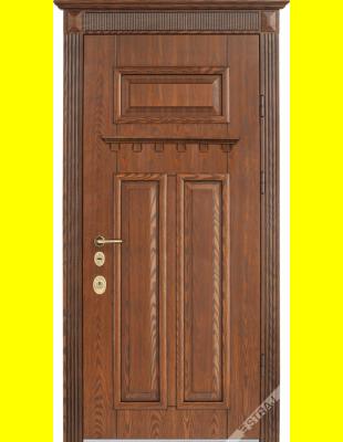 Входные двери недорого Галисия spl