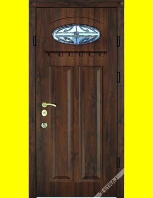 Входные двери недорого Галисия парма