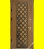 Входные двери недорого Град Лоза