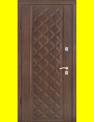 Входные двери недорого Град