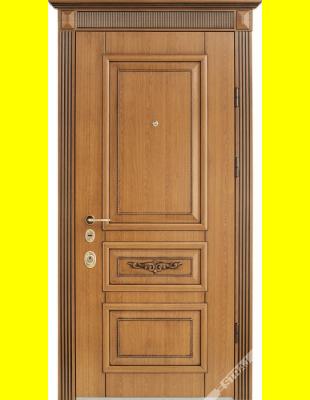 Входные двери недорого Имприсс (Spline)