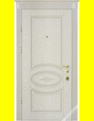 Входные двери недорого Кантри spl